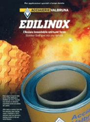 Edilinox